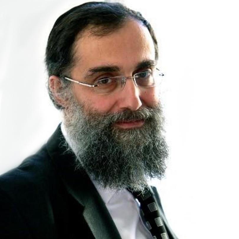 Rav Elie Lemmel